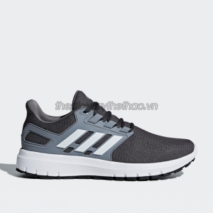 Giày Adidas Energy Cloud 2 SALE